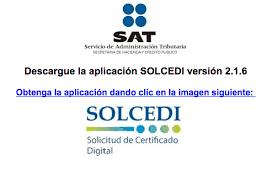 ¿Cuándo puede el SAT restringir temporalmente el uso del Certificado de Sello Digital?
