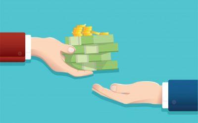 Entérate Cuál Es El Régimen De Salarios